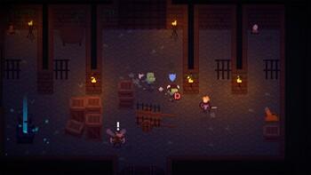 Screenshot4 - Mana Spark