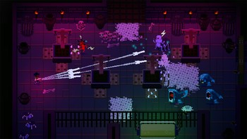 Screenshot5 - Mana Spark
