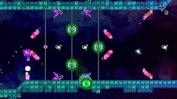 Screenshot5 - Atomik: RunGunJumpGun