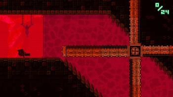 Screenshot10 - Atomik: RunGunJumpGun