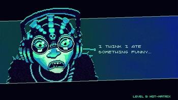 Screenshot4 - Atomik: RunGunJumpGun
