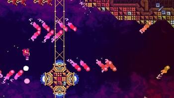Screenshot6 - Atomik: RunGunJumpGun