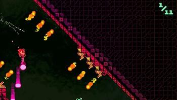 Screenshot7 - Atomik: RunGunJumpGun