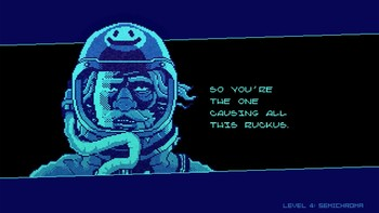 Screenshot8 - Atomik: RunGunJumpGun