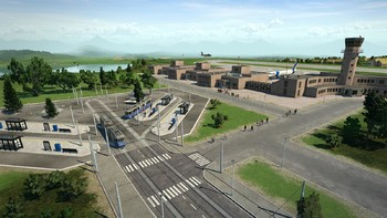 Screenshot3 - Transport Fever