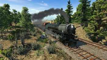Screenshot1 - Transport Fever
