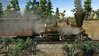 Screenshot5 - Transport Fever