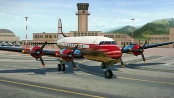 Screenshot6 - Transport Fever