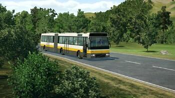 Screenshot9 - Transport Fever