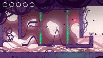 Screenshot1 - Semblance