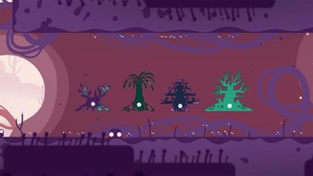 Screenshot3 - Semblance