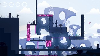Screenshot4 - Semblance
