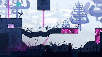 Screenshot6 - Semblance