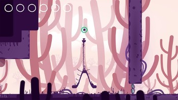 Screenshot9 - Semblance