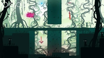 Screenshot5 - Semblance