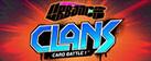 Urbance Clans Card Battle!