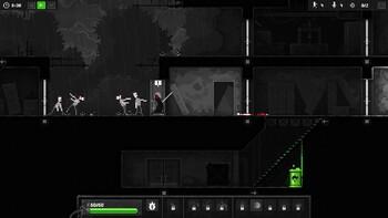 Screenshot10 - Zombie Night Terror