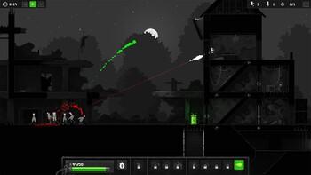 Screenshot2 - Zombie Night Terror