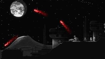 Screenshot3 - Zombie Night Terror