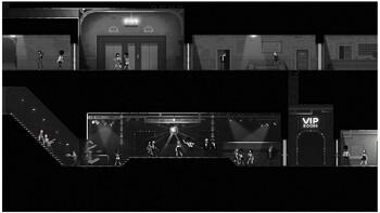 Screenshot5 - Zombie Night Terror