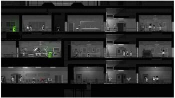 Screenshot6 - Zombie Night Terror