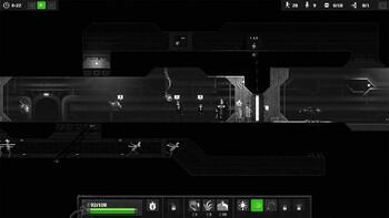 Screenshot8 - Zombie Night Terror