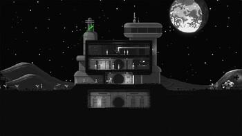 Screenshot9 - Zombie Night Terror