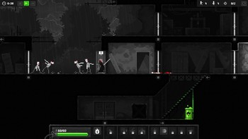 Screenshot10 - Zombie Night Terror
