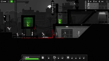Screenshot7 - Zombie Night Terror