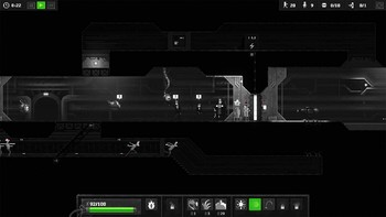 Screenshot8 - Zombie Night Terror