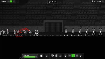 Screenshot4 - Zombie Night Terror