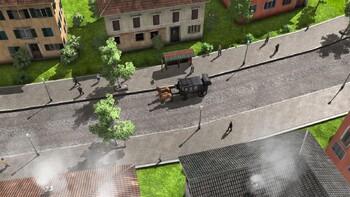 Screenshot3 - Train Fever