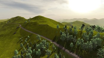 Screenshot5 - Train Fever