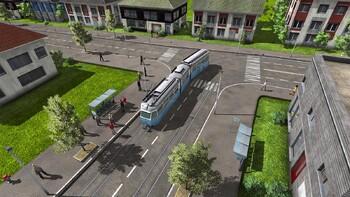 Screenshot2 - Train Fever (GOG)