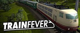 Train Fever (GOG)