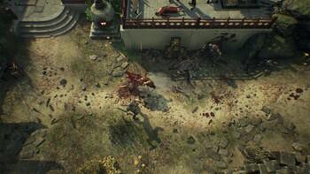 Screenshot10 - Redeemer