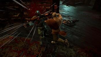 Screenshot3 - Redeemer