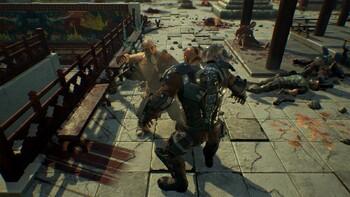 Screenshot7 - Redeemer