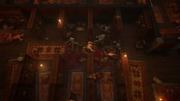 Screenshot8 - Redeemer
