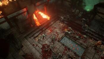 Screenshot9 - Redeemer