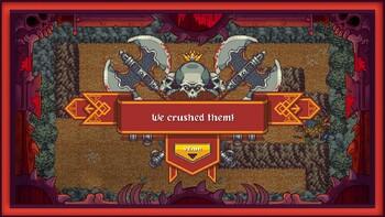 Screenshot3 - Crush Your Enemies