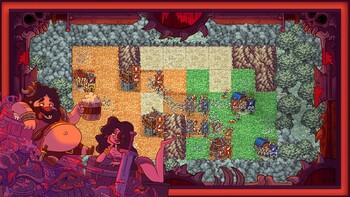Screenshot4 - Crush Your Enemies