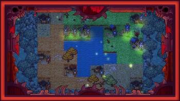 Screenshot6 - Crush Your Enemies
