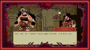 Screenshot7 - Crush Your Enemies