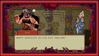 Screenshot9 - Crush Your Enemies