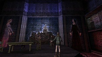 Screenshot1 - Pathologic Classic HD