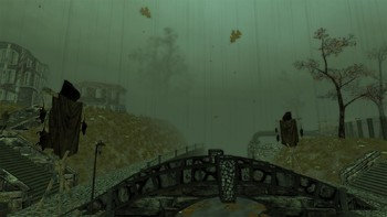 Screenshot3 - Pathologic Classic HD