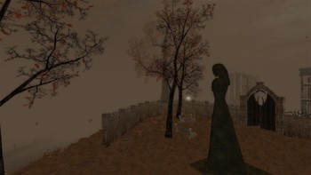 Screenshot4 - Pathologic Classic HD