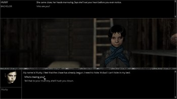 Screenshot5 - Pathologic Classic HD