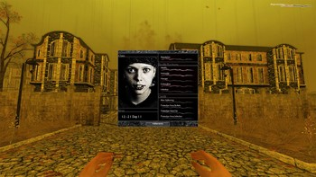 Screenshot9 - Pathologic Classic HD